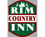 Rim Country Inn Payson Arizona Hotel